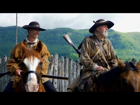 Polish And Perfect - Getting Started in Living History Episode 8