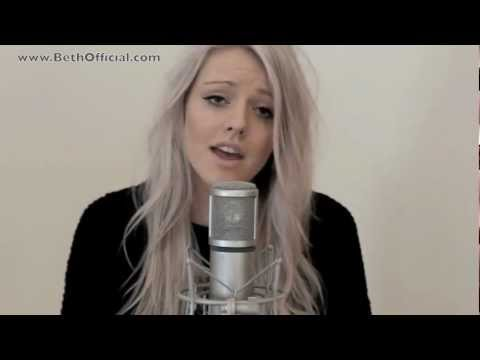 I Could Be The One - Avicii vs Nicky Romero cover - Beth - Music Video