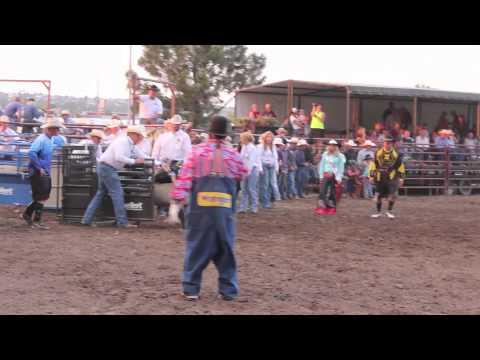 RicochetTV: Episode 30 - The 2013 Montana State Fair in Great Falls, MT