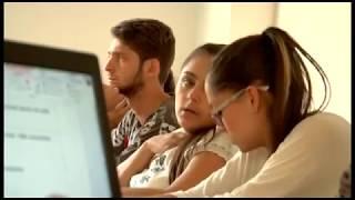 Coogranada tiene abierta convocatoria para acceder a auxilios educativos