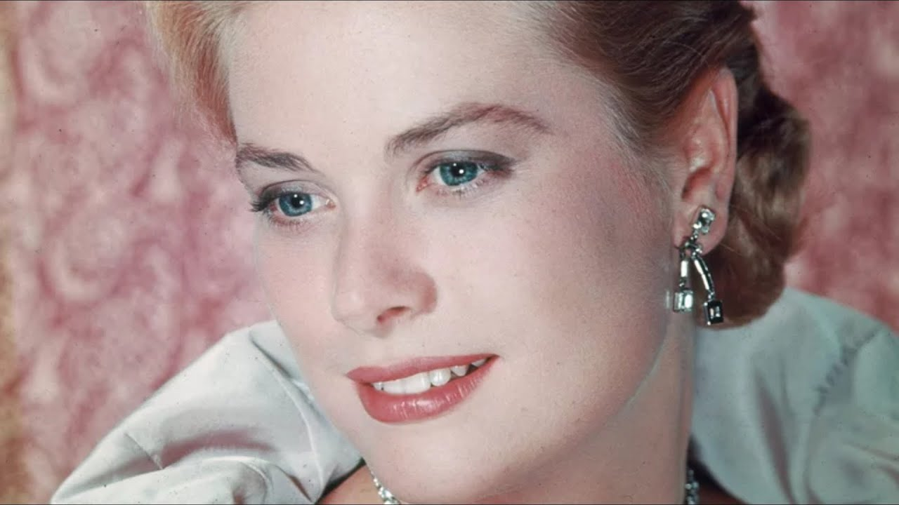 Grace Kelly's Marriage Was More Complicated Than You Thought