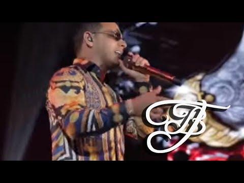 Tito El Bambino & Ñengo Flow (Live Choliseo)