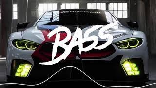 Реально Крутая Музыка в Машину | Классная Клубная Музыка Бас 2020