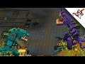 8 Bit Invaders - ALIEN WARS