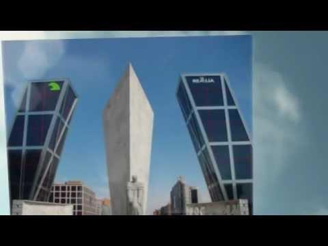 Hostal Cruz Sol En Madrid