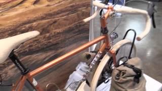 "Bike builders explain how their creations represent the ""7 Wonders of Oregon"""