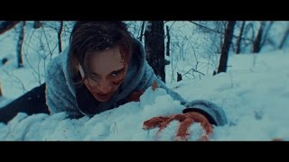 Замерзшие: Помогите мне   Frozen: Help Me