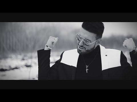 Jolly Sandro -  Beloptad magadat a szívembe (Hivatalos / Official Music video 2018)