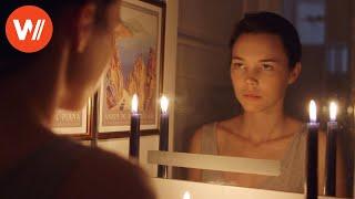 Bloody Mary - A Short Film by Alexander Rönnberg   wocomoMOVIES