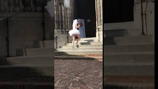 28-07-2018-the-wedding-game-roermond-11.MOV