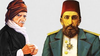 (K620) Said Nursi Hakkında, Üstad Kadir Mısıroğlu