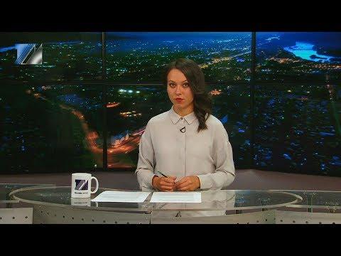 Смотрите областной День шахтёра на телеканале ТМ-Квант