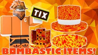 REBIRTHING + TIX AND SUPER RARE ITEMS! // ROBLOX- Case Clicker - Trading Series: 21
