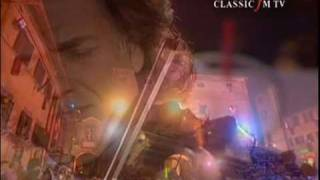 Andre rieu - The Godfather theme