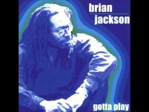 A FLG Maurepas upload - Brian Jackson - Moody Too - Soul Jazz