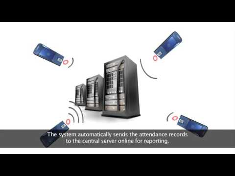 Biometrics Improving Education Delivery in Africa   YouTube 360p