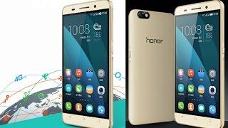 huawei honor 4x مميزاته خصائصة سعر الجهاز نظامه هاواوي