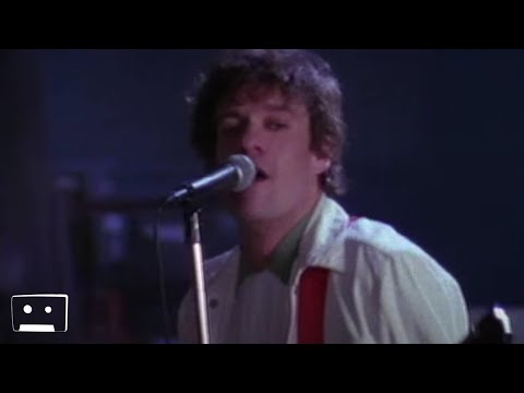 The Replacements - I'll Be You (Official Music Video)