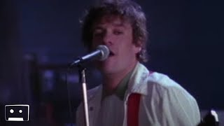 the replacements ill be you official music video