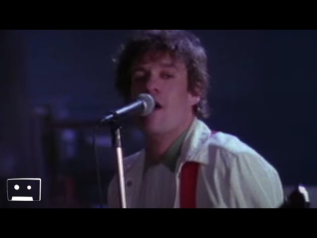 the-replacements-ill-be-you-official-music-video-rhino