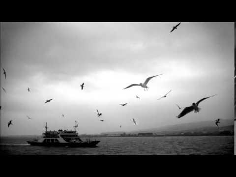 Cem Karaca - Tatlı Dillim | Nostaljik Martılar