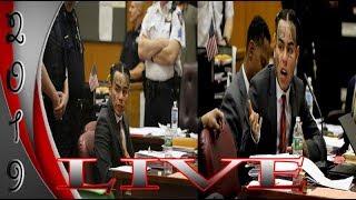 Nine Trey Gangster Bloods - Education Video