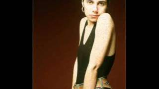 PJ Harvey - Losing Ground (studio)