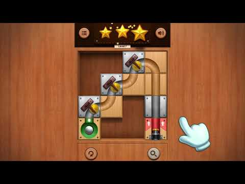 Unblock Ball  For Pc - Download For Windows 7,10 and Mac