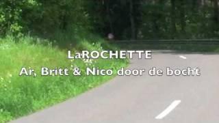 Larochette