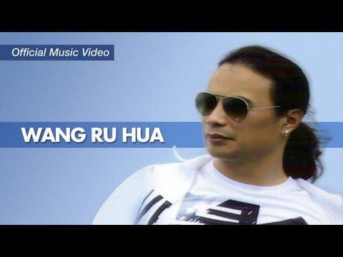 Wang Ru Hua - 在黎明之前 Zai Li Ming Zhi Qian (Official Music Video)