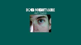Dog Nightmare - Jack Stauber (slowed)