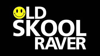 Slammin Vinyl Absolute Oldskool Classics mixed by The Ratpack & Kenny Ken