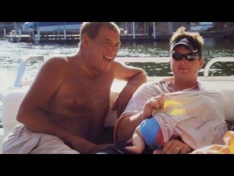 Bob Bell Tribute Video