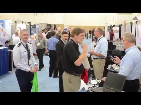 Tony DeRosa, Sr Product Manager, Everett Charles Technologies