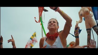Etawdex - Benefit Me (Hardstyle) | HQ Videoclip