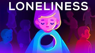 Download Loneliness