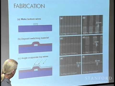 Finding the Missing Memristor