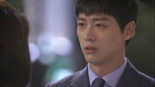 남궁민, 민아 위기에서 구해내며 '되살아난 기억' 《Beautiful Gong Shim》 미녀 공심이 EP18