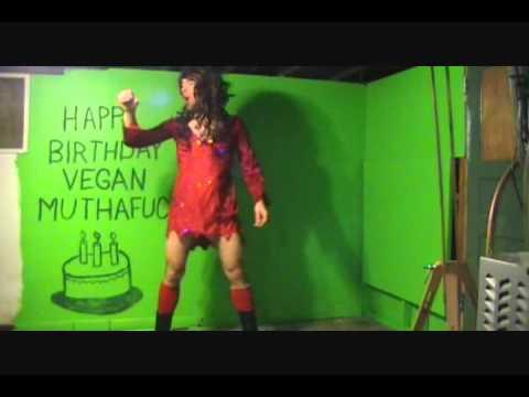birthday-song-for-straight-vegan-men