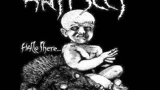ANTISECT - Hallo There...Hows Life [FULL ALBUM] YouTube Videos