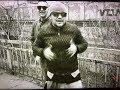 Weszélyes Elemek - Dobta/Kill Video