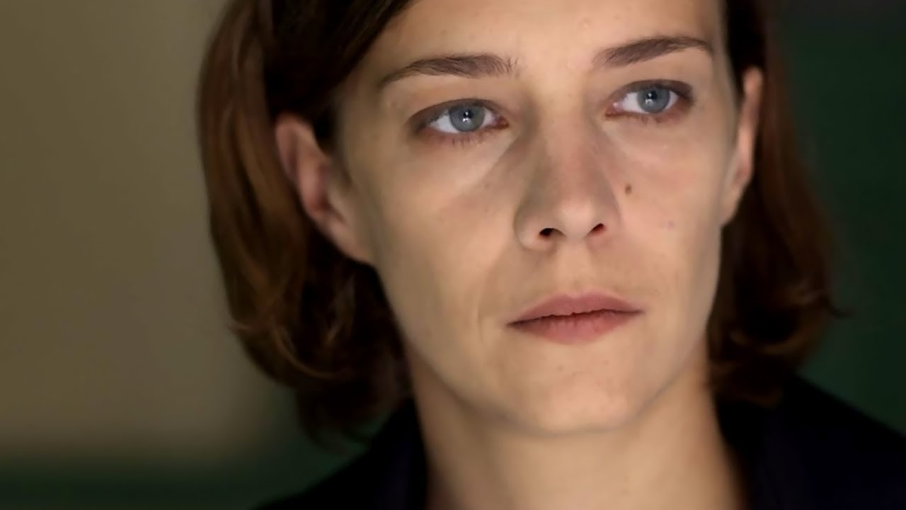 Ich wünsche dir ein schönes Leben - Trailer 1 - Französich