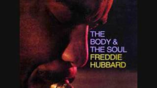 FREDDIE HUBBARD Clarence