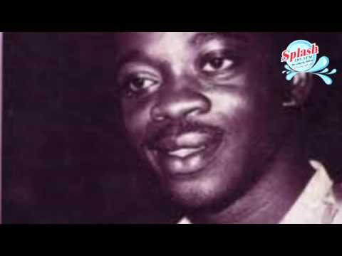 Download Ayinla Omowura: Life and Times of an Apala Legend on #BooksSplash #Part1