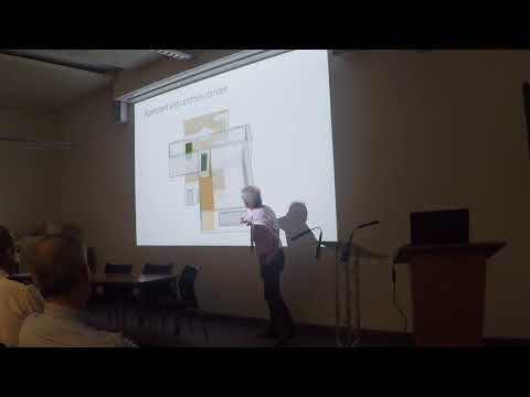 Smoke ventilation strategies single stair residential buildings – still much to learn