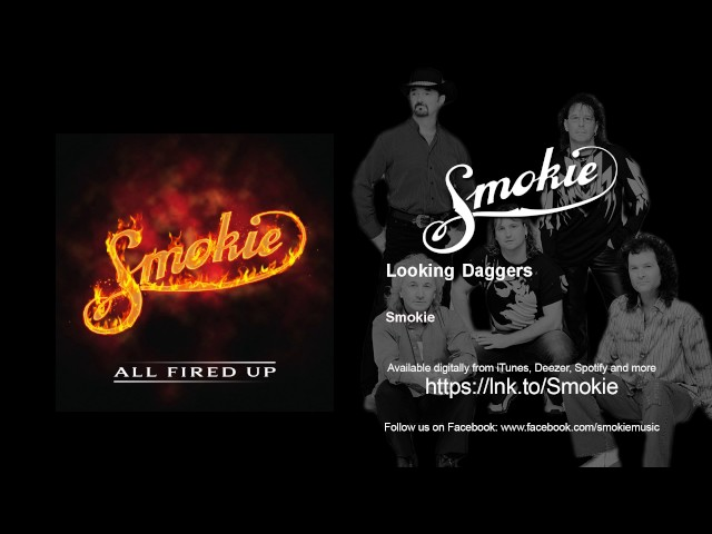 smokie-looking-daggers-smokie-1480005857