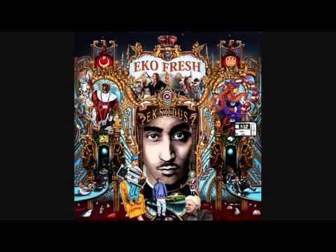 Eko Fresh Feat. Farid Bang - Der Blutige Pfad 2
