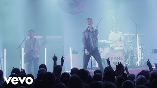 Keane - Nothing In My Way (Live From Bexhill)