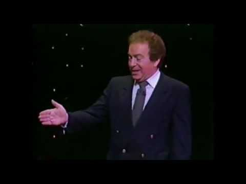 Jackie Mason - Paychiatry.mp4