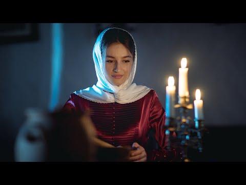 Рустам Нахушев - Адиюх (Премьера клипа 2019)